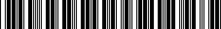 Barcode for 5G0051763E