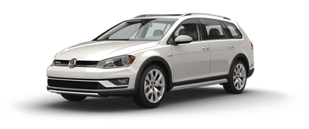 Diagram Alltrack for your Volkswagen Jetta GLI